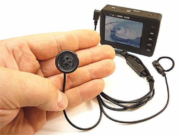 скрытая видеокамера онлайн-хв3