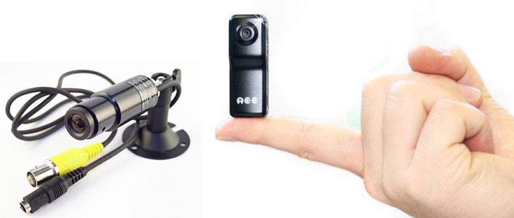 установить слежку на телефон за человеком
